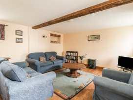 The Byre - Lake District - 972482 - thumbnail photo 2