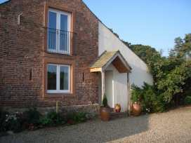 Stockwell Hall Cottage - Lake District - 972487 - thumbnail photo 2