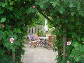 Stockwell Hall Cottage - Lake District - 972487 - thumbnail photo 24