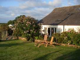 Stockwell Hall Cottage - Lake District - 972487 - thumbnail photo 3