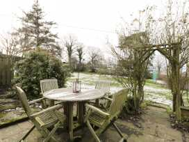 Stockwell Hall Cottage - Lake District - 972487 - thumbnail photo 21