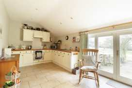 Stockwell Hall Cottage - Lake District - 972487 - thumbnail photo 5