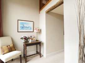 Stockwell Hall Cottage - Lake District - 972487 - thumbnail photo 12