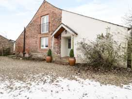 Stockwell Hall Cottage - Lake District - 972487 - thumbnail photo 26