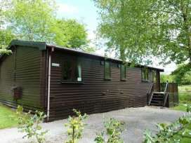 Wythburn - Lake District - 972491 - thumbnail photo 1