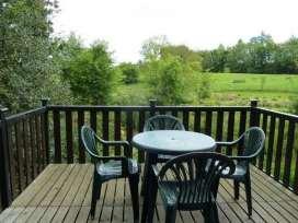 Wythburn - Lake District - 972491 - thumbnail photo 15