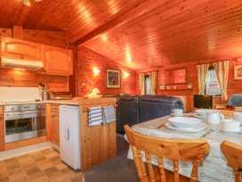 Wythburn - Lake District - 972491 - thumbnail photo 2