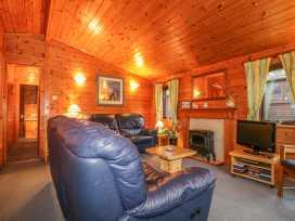 Wythburn - Lake District - 972491 - thumbnail photo 4