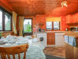 Wythburn - Lake District - 972491 - thumbnail photo 6