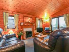 Wythburn - Lake District - 972491 - thumbnail photo 7