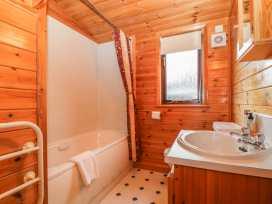 Wythburn - Lake District - 972491 - thumbnail photo 8
