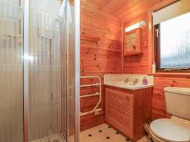 Wythburn - Lake District - 972491 - thumbnail photo 11