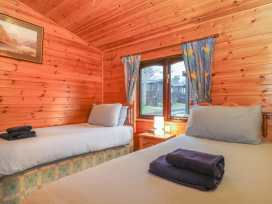 Wythburn - Lake District - 972491 - thumbnail photo 12