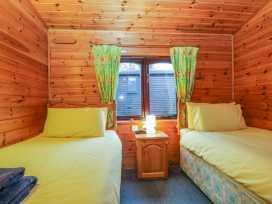 Wythburn - Lake District - 972491 - thumbnail photo 13