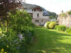Stybarrow Cottage - Lake District - 972494 - thumbnail photo 3
