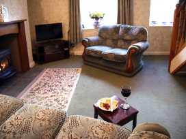 Stybarrow Cottage - Lake District - 972494 - thumbnail photo 6