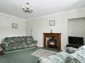 Stybarrow Cottage - Lake District - 972494 - thumbnail photo 4