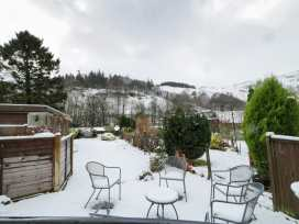 Stybarrow Cottage - Lake District - 972494 - thumbnail photo 22