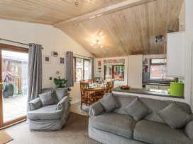 Footprints Lodge - Lake District - 972496 - thumbnail photo 9