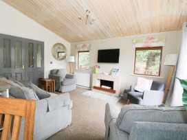 Footprints Lodge - Lake District - 972496 - thumbnail photo 5