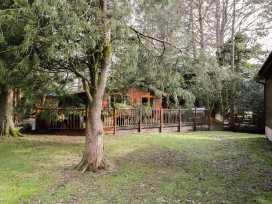 Footprints Lodge - Lake District - 972496 - thumbnail photo 19