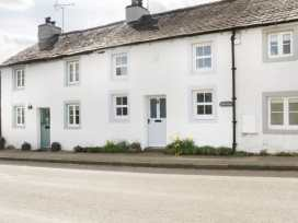 The Old Post Office - Lake District - 972501 - thumbnail photo 1