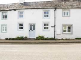 The Old Post Office - Lake District - 972501 - thumbnail photo 17