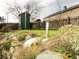 The Old Post Office - Lake District - 972501 - thumbnail photo 19