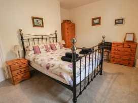 Lamb Cottage - Lake District - 972502 - thumbnail photo 10