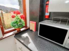 Long Crag Annexe - Lake District - 972504 - thumbnail photo 7