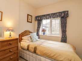Dash Cottage - Lake District - 972505 - thumbnail photo 8
