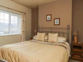 Dash Cottage - Lake District - 972505 - thumbnail photo 10