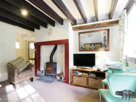 Nightingale Cottage - Lake District - 972507 - thumbnail photo 2