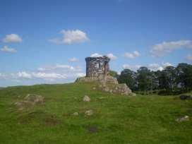 Craggs Cottage - Scottish Lowlands - 972508 - thumbnail photo 9