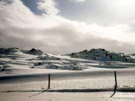 Craggs Cottage - Scottish Lowlands - 972508 - thumbnail photo 11
