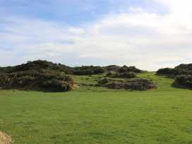 Craggs Cottage - Scottish Lowlands - 972508 - thumbnail photo 13