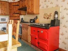 Craggs Cottage - Scottish Lowlands - 972508 - thumbnail photo 5