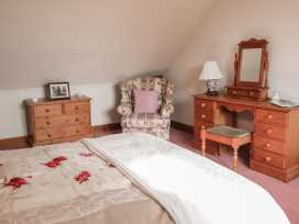 Craggs Cottage - Scottish Lowlands - 972508 - thumbnail photo 7