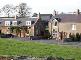 Jocks Cottage - Scottish Lowlands - 972510 - thumbnail photo 12