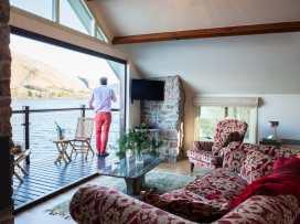 Ullswater Boathouse - Lake District - 972514 - thumbnail photo 5