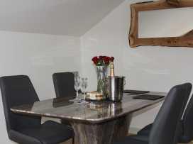 Ullswater Boathouse - Lake District - 972514 - thumbnail photo 6