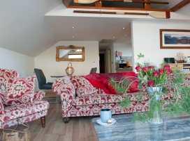 Ullswater Boathouse - Lake District - 972514 - thumbnail photo 7