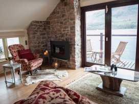 Ullswater Boathouse - Lake District - 972514 - thumbnail photo 8