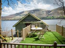 Ullswater Boathouse - Lake District - 972514 - thumbnail photo 15