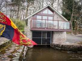 Ullswater Boathouse - Lake District - 972514 - thumbnail photo 16
