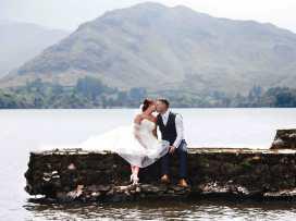 Ullswater Boathouse - Lake District - 972514 - thumbnail photo 18