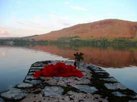 Ullswater Boathouse - Lake District - 972514 - thumbnail photo 19