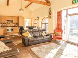 Pheasant Cottage - Lake District - 972529 - thumbnail photo 4