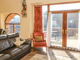 Pheasant Cottage - Lake District - 972529 - thumbnail photo 5