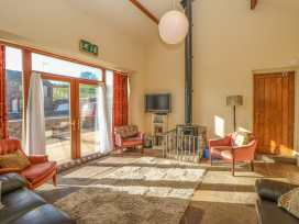 Pheasant Cottage - Lake District - 972529 - thumbnail photo 6